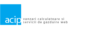 logo-acip